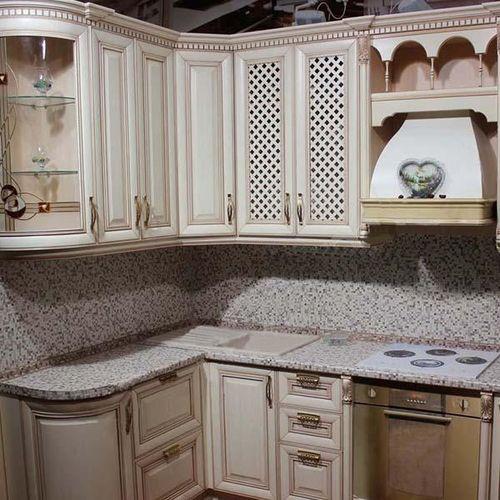 Столешница для кухни в люблино столешница гранитная светлая минск